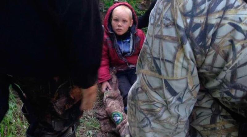 https: img-o.okeinfo.net content 2017 06 15 18 1717403 tersesat-4-hari-di-hutan-bocah-4-tahun-selamat-dengan-makan-rumput-ygOYEFVkPd.jpg