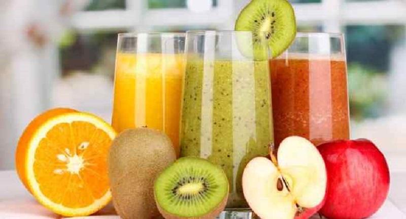 https: img-o.okeinfo.net content 2017 06 15 481 1716590 benarkah-minum-jus-buah-sia-sia-dibanding-makan-buahnya-langsung-VVaAhRJSor.jpg