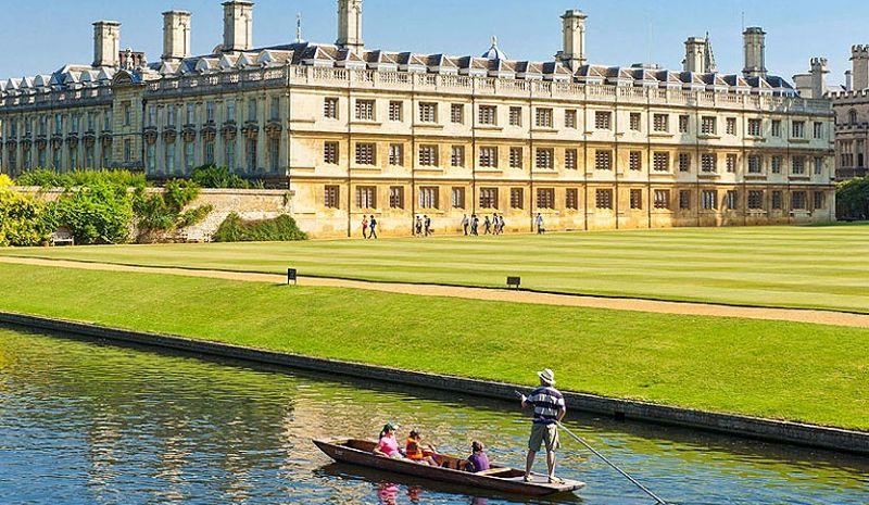https: img-o.okeinfo.net content 2017 06 16 65 1717671 ingin-kuliah-di-inggris-ini-deretan-kampus-terbaiknya-1-URB1OV4mi3.jpg