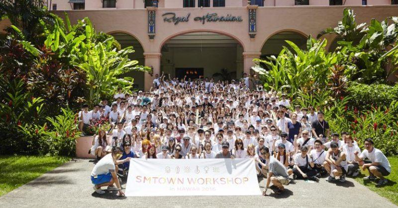 https: img-o.okeinfo.net content 2017 06 17 33 1718830 gelar-workshop-s-m-boyong-100-artis-ke-pulau-jeju-rrJv979IVY.jpg