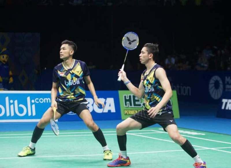 https: img-o.okeinfo.net content 2017 06 17 40 1718865 takluk-dari-ganda-putra-denmark-fajar-rian-terhenti-di-semifinal-indonesia-open-2017-u7CbpDGlJ6.jpeg