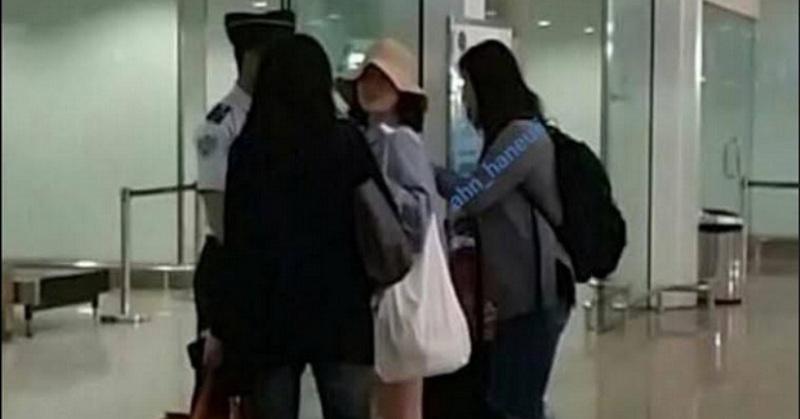 https img o.okeinfo.net content 2017 06 18 33 1718976 terungkap bukti liburan song joong ki dan song hye kyo di bali kXevD4X1Pg.jpg