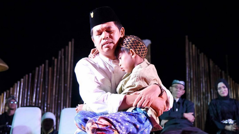 https img o.okeinfo.net content 2017 06 18 33 1719146 safari ramadan dedi mulyadi ajak masyarakat giat beribadah ThS1kay5Ys.jpg