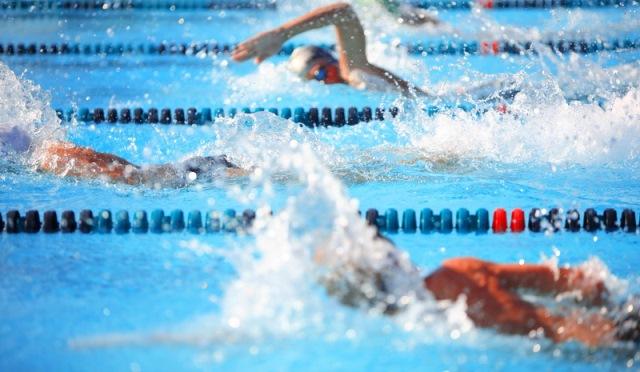 https: img-o.okeinfo.net content 2017 06 18 43 1718927 giliran-tim-putri-sumbang-tiga-rekornas-di-singapore-national-swimming-championship-2017-HCuH0rRZxO.jpg