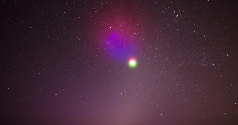 https: img-o.okeinfo.net content 2017 06 18 56 1719087 pakai-roket-nasa-bikin-awan-berwarna-di-luar-angkasa-128uvJvMmm.jpg