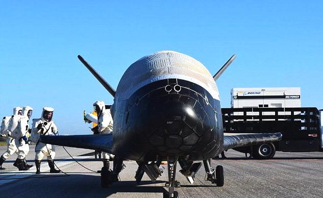 https: img-o.okeinfo.net content 2017 06 18 56 1719276 angkatan-udara-as-akan-jajal-misi-luar-angkasa-CTWDi88MIp.jpg