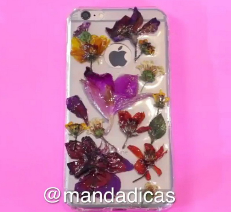 https: img-o.okeinfo.net content 2017 06 19 196 1719941 casing-ponsel-cantik-dari-bunga-bunga-asli-ternyata-bisa-dibikin-sendiri-netOTBUAs3.jpg