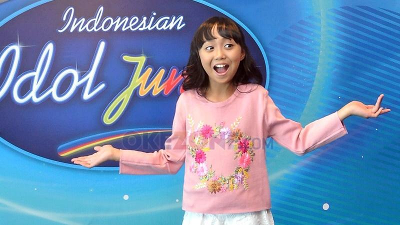 https img o.okeinfo.net content 2017 06 19 205 1720189 multitalenta pemenang indonesian idol 2 ini idolakan agnez mo vGxNGrkWy0.jpg