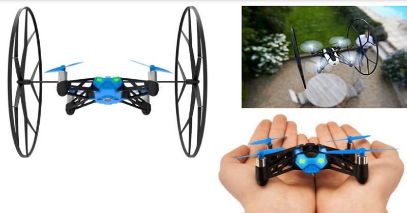 https: img-o.okeinfo.net content 2017 06 20 207 1720746 2019-uni-eropa-ingin-miliki-peraturan-drone-seperti-as-Ns4YRsHSnW.jpg