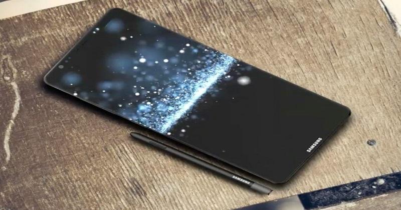 https: img-o.okeinfo.net content 2017 06 21 57 1721945 rebut-minat-pengguna-galaxy-note-bakal-salip-iphone-8-Z4Bo2naZxw.jpg