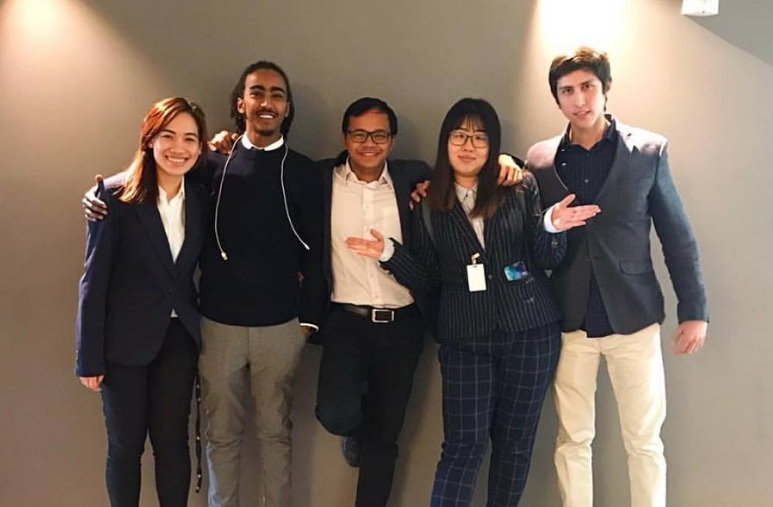 https: img-o.okeinfo.net content 2017 06 22 18 1722642 puasa-16-jam-mahasiswa-indonesia-bikin-di-as-kaget-teman-sekampus-YdFbAlBsdC.jpg