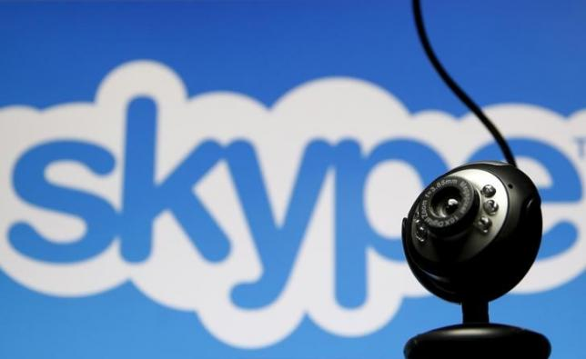https: img-o.okeinfo.net content 2017 06 22 207 1722977 diretas-skype-berhasil-identifikasi-para-hacker-nya-g5tp0AXXJB.jpg