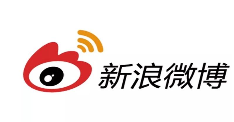 https: img-o.okeinfo.net content 2017 06 23 207 1723305 china-larang-video-streaming-di-sina-weibo-kenapa-7JxVNmE0oR.jpg