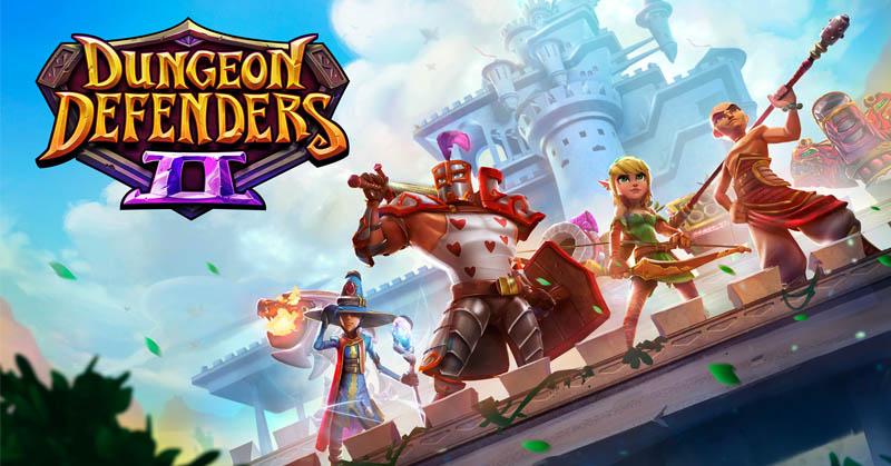 https: img-o.okeinfo.net content 2017 06 23 326 1723501 dungeon-defenders-2-bermasalah-di-xbox-one-fR5EJEO5ZA.jpg