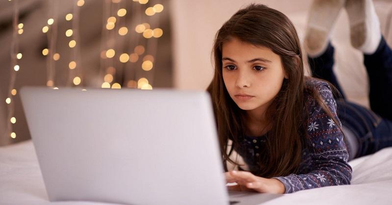 https: img-o.okeinfo.net content 2017 06 23 326 1723624 sebagian-anak-muda-di-bully-saat-bermain-game-online-Q717N2srHM.jpg