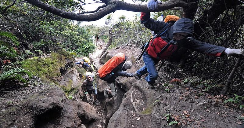https: img-o.okeinfo.net content 2017 06 23 340 1723490 tolong-turis-jerman-hilang-di-gunung-sibayak-jjmwczPBLm.jpg
