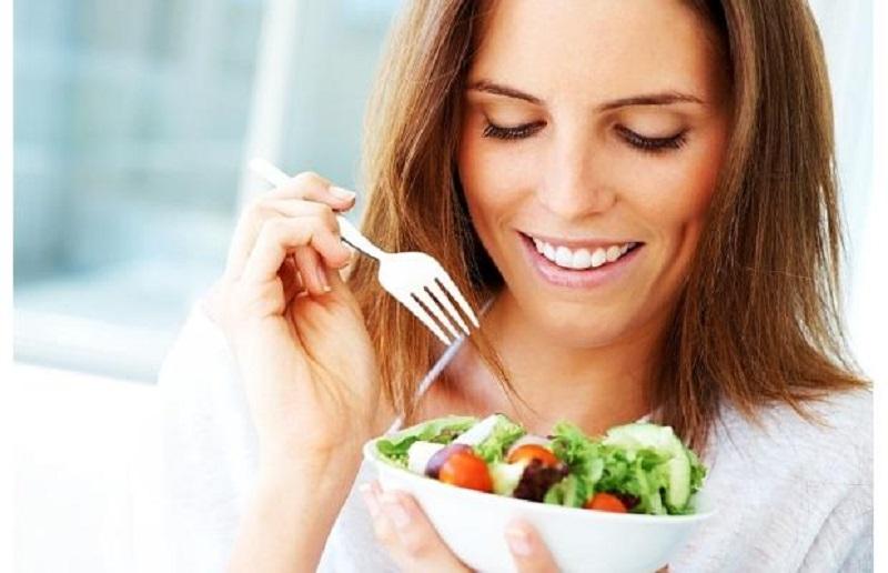 https: img-o.okeinfo.net content 2017 06 23 481 1723733 libur-lebaran-kolesterol-terjaga-rutin-konsumsi-9-makanan-ini-sXKs04kRrQ.jpg