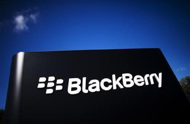 https: img-o.okeinfo.net content 2017 06 23 57 1723555 nokia-belum-jelas-blackberry-siapkan-smartphone-ber-keyboard-qwerty-lagi-byQxcbHU3C.jpg