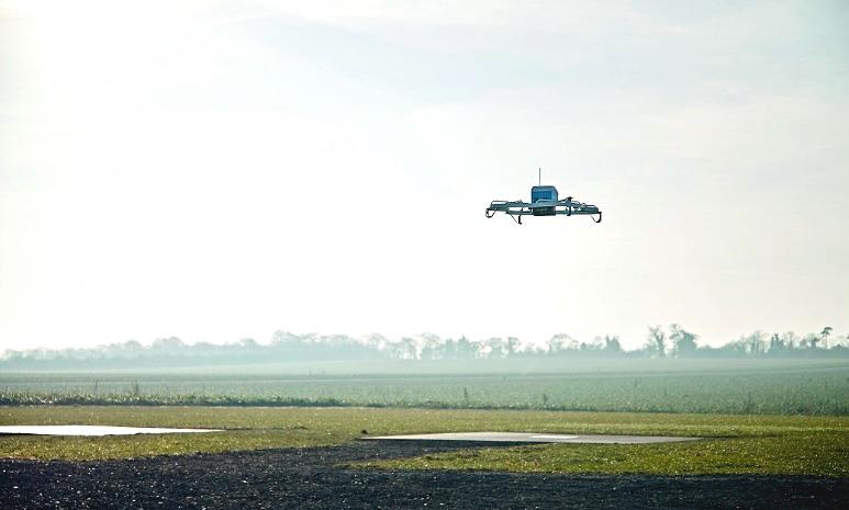 https: img-o.okeinfo.net content 2017 06 24 207 1724129 amazon-akan-bangun-menara-raksasa-untuk-pendaratan-drone-Hg7GEhyhdG.jpg