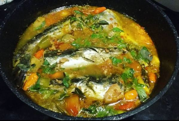 https: img-o.okeinfo.net content 2017 06 24 298 1724064 food-story-pindang-ikan-kuliner-khas-lahat-yang-sedap-HBNrvDulYy.JPG