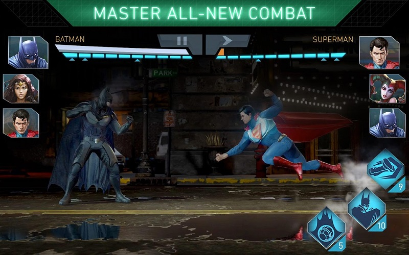 https: img-o.okeinfo.net content 2017 06 25 326 1724452 ini-6-game-terbaik-android-pada-mei-2-habis-zg7nCr6Ia8.jpg