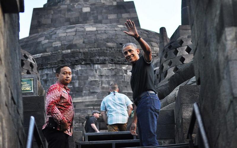 https: img-o.okeinfo.net content 2017 06 29 510 1725885 cerita-tour-guide-soal-kunjungan-obama-ke-prambanan-jCSgHou4KI.jpg