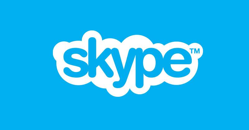 https: img-o.okeinfo.net content 2017 07 03 207 1727475 pembaruan-skype-bawa-fitur-berbagi-foto-kqrm3VNdVs.jpg