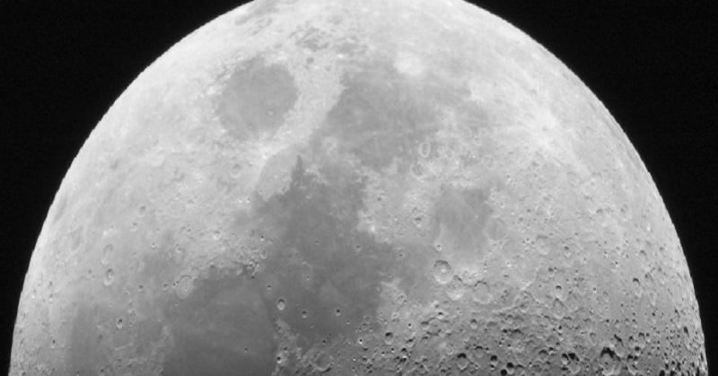 https: img-o.okeinfo.net content 2017 07 03 56 1727450 ikuti-jejak-nasa-jepang-bakal-taruh-astronot-di-bulan-MvJ6YGBDKW.jpg