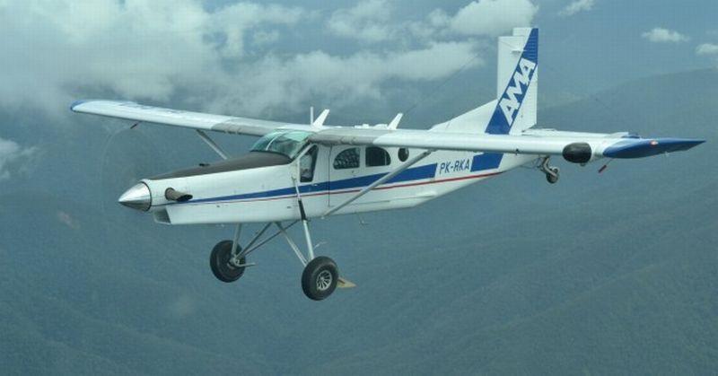 https: img-o.okeinfo.net content 2017 07 06 340 1729798 pesawat-ama-yang-hilang-kontak-di-papua-dipastikan-jatuh-Vm544kif9B.jpg