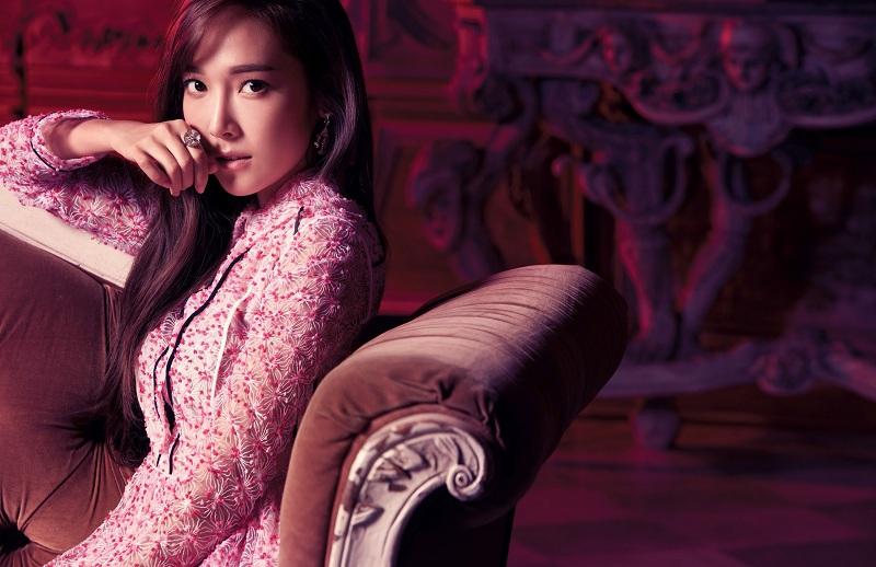 https: img-o.okeinfo.net content 2017 07 10 205 1732600 rilis-album-baru-berbarengan-jessica-jung-dan-girl-s-generation-bersaing-YI8kVhfnIa.jpg