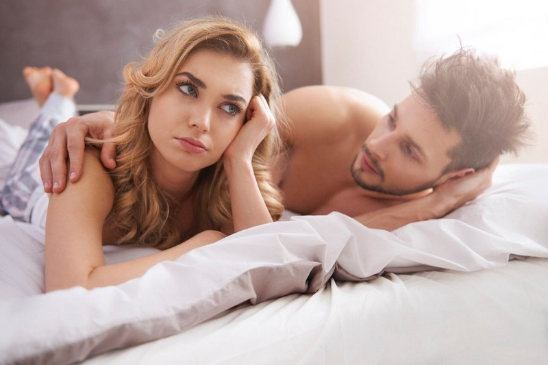 https: img-o.okeinfo.net content 2017 07 10 481 1733089 istri-kesakitan-usai-berhubungan-seks-kenapa-ya-uaBPXK1I0b.jpg