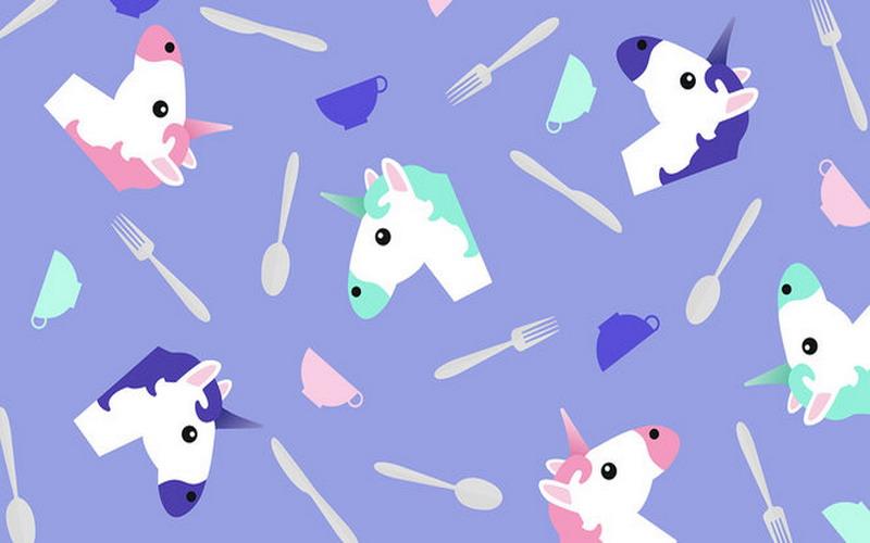 https: img-o.okeinfo.net content 2017 07 12 298 1734763 cooking-gadget-dari-pembuka-botol-hingga-mangkuk-peralatan-dapur-ini-didesain-serba-unicorn-GePg9p08BX.jpg