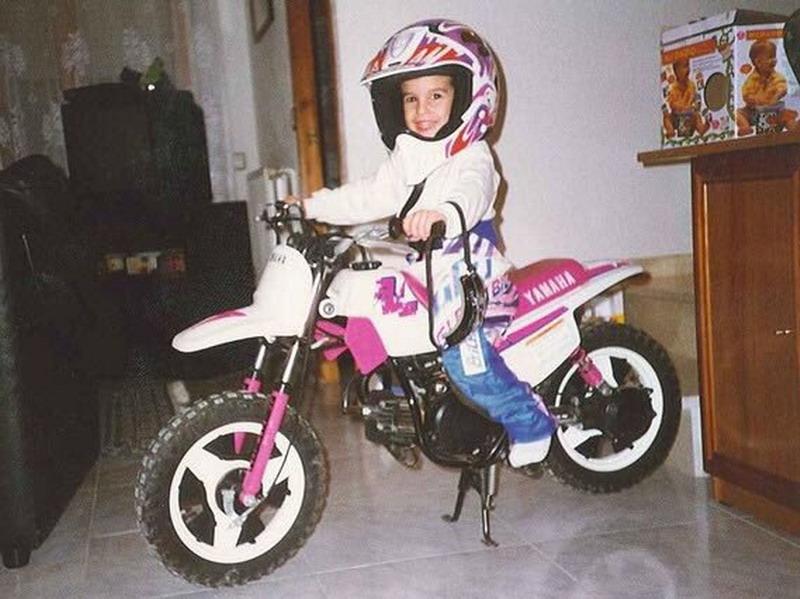 https: img-o.okeinfo.net content 2017 07 12 38 1734302 bercita-cita-jadi-pembalap-motocross-marc-marquez-justru-sukses-di-motogp-k3g7HPS1yf.jpg