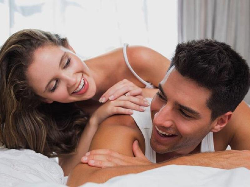 https: img-o.okeinfo.net content 2017 07 14 481 1736757 memperpanjang-telomere-alasan-hubungan-seks-memperlambat-penuaan-pada-perempuan-bclheX4dBt.jpg
