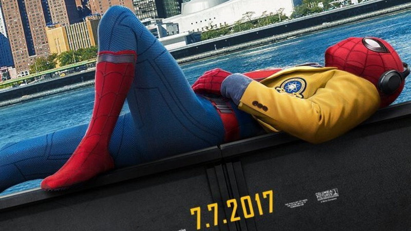 https: img-o.okeinfo.net content 2017 07 17 206 1737834 baru-di-puncak-spider-man-homecoming-tergusur-war-of-the-planet-of-the-apes-di-box-office-DyopxMJlBy.jpg