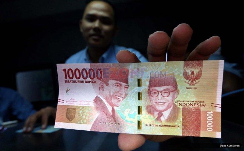 https img o okeinfo net content 2017 07 17 320 1738201 business hits kadin uni emirat arab siap investasi usd2 miliar di indonesia asal lDOShfq5Vc jpg