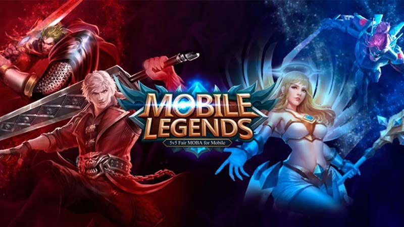 https: img-o.okeinfo.net content 2017 07 17 326 1738374 nih-jurus-jitu-kuasai-mobile-legends-bagi-pemula-bduTKIDTud.jpg