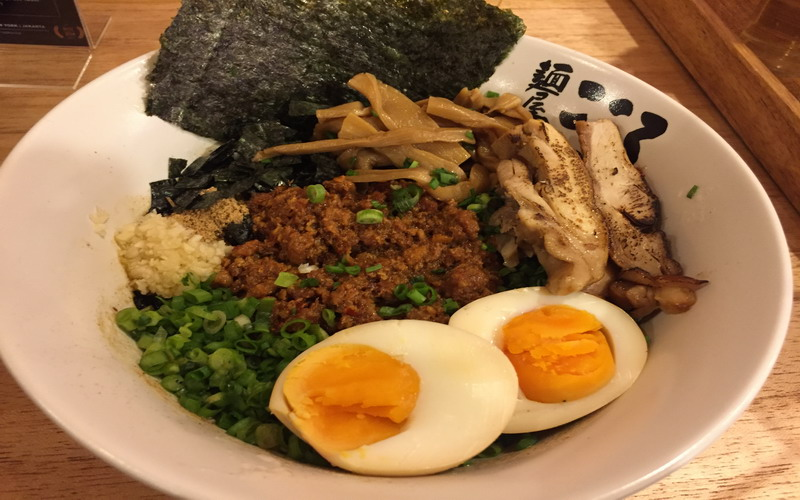https img o.okeinfo.net content 2017 07 18 298 1738799 lezatnya mazesoba mi khas jepang hingga nasi goreng jepang untuk makan siang hD5DgwZR4F.JPG