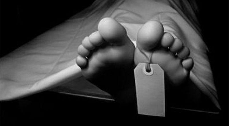 https: img-o.okeinfo.net content 2017 07 19 481 1740121 menkes-tanggapi-kasus-bunuh-diri-yang-terjadi-di-kalangan-anak-muda-mHNTEaGDi7.jpg