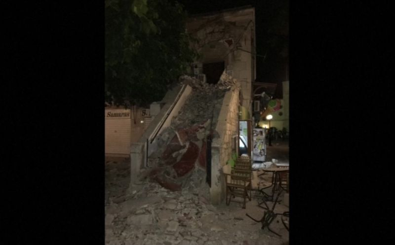 https: img-o.okeinfo.net content 2017 07 21 18 1741167 gempa-bumi-turki-picu-peringatan-tsunami-dan-tewaskan-dua-orang-DE2oEFl9Le.jpg