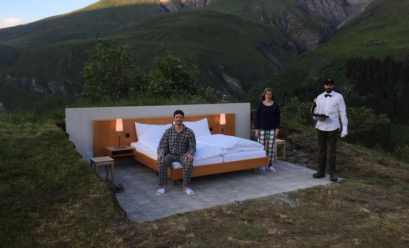 https: img-o.okeinfo.net content 2017 07 21 337 1741530 hot-thread-4-hotel-mewah-tanpa-atap-dan-dinding-bisa-melihat-langsung-pesona-pegunungan-swiss-6irZKmO0OW.jpg