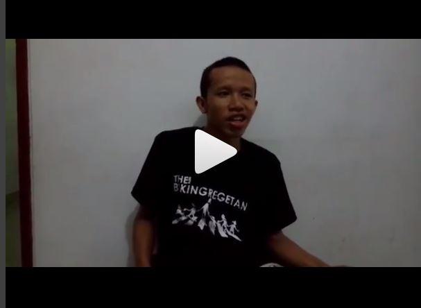https: img-o.okeinfo.net content 2017 07 21 65 1741361 video-ungkapan-hati-farhan-mahasiswa-korban-bullying-ini-bikin-terharu-wHBXtDnHJX.JPG
