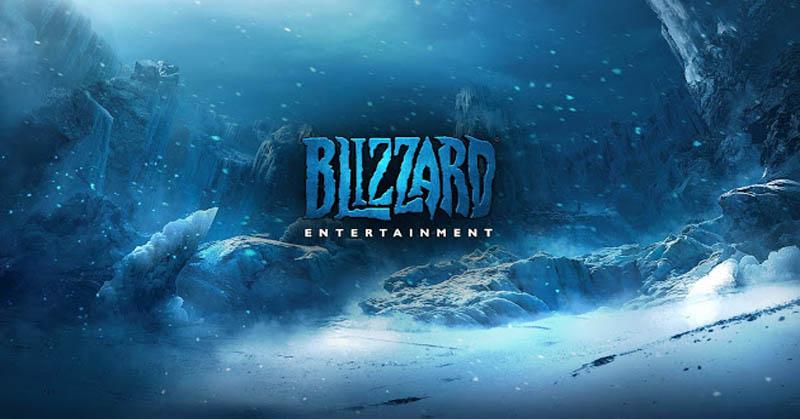 https: img-o.okeinfo.net content 2017 07 23 326 1742375 blizzard-selamat-tinggal-windows-xp-dan-vista-bSKCnYQN1n.jpg