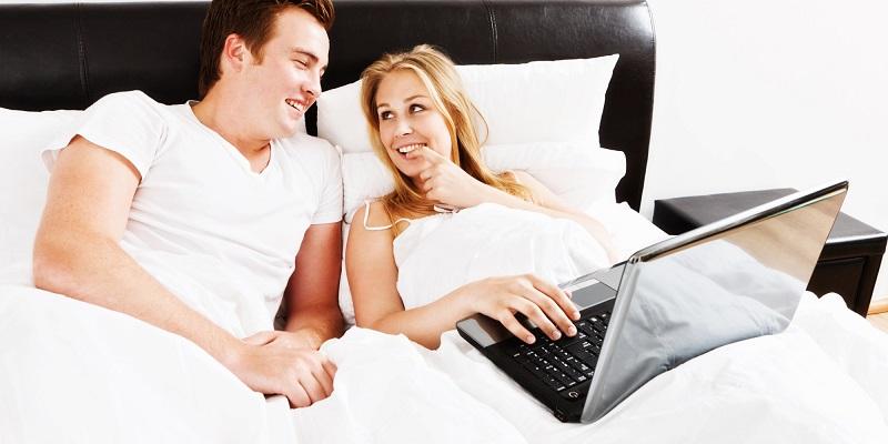 https: img-o.okeinfo.net content 2017 07 24 481 1743145 khusus-dewasa-kebohongan-terbesar-film-porno-yang-dipercayai-pria-bisa-memuaskan-istri-Vj3O7t0o7S.jpg