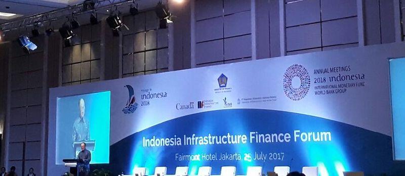 https: img-o.okeinfo.net content 2017 07 25 320 1743375 bertemu-mantan-bos-sri-mulyani-kebanjiran-pujian-dari-presiden-world-bank-ZqTT2EjwUy.jpg