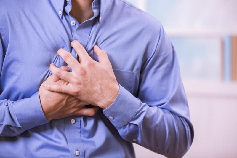 https: img-o.okeinfo.net content 2017 07 25 481 1743634 prevalensi-terus-meningkat-waspadai-penyakit-gagal-jantung-yang-cepat-timbulkan-komplikasi-mematikan-Js37fZW0hI.jpg