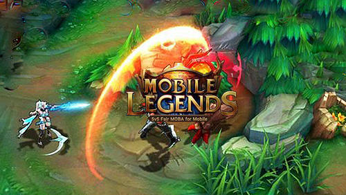 https: img-o.okeinfo.net content 2017 07 27 326 1745159 mobile-legends-kenali-5-karakter-hero-untuk-pemula-di-pertarungan-game-mobile-legends-L1b5BTRjU6.jpg
