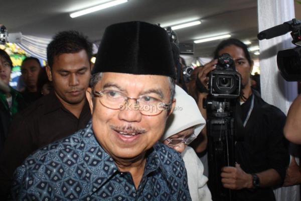 https: img-o.okeinfo.net content 2017 07 30 337 1746697 ungkap-kejahatan-siber-wna-jk-ini-hasil-kerja-sama-polisi-indonesia-dengan-china-iyg5yBuLsd.jpg