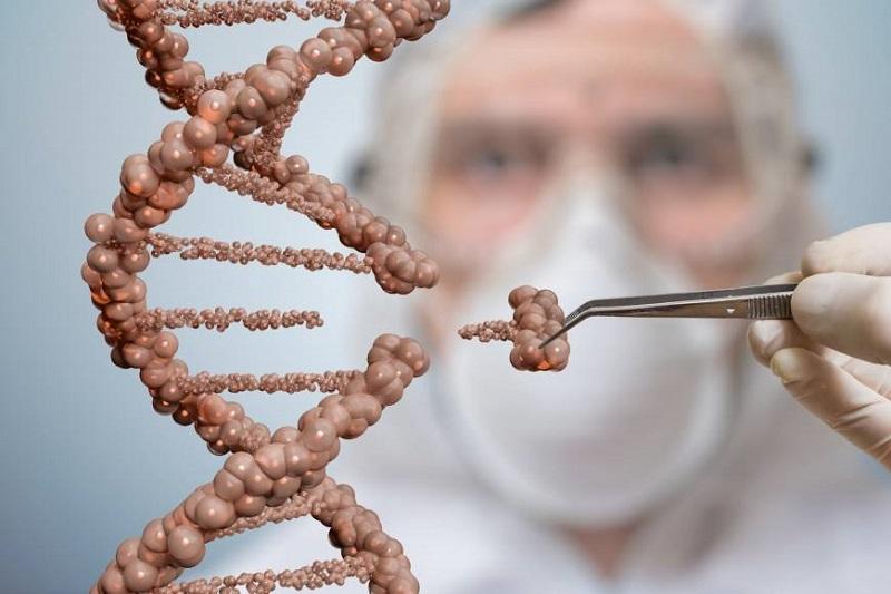 https: img-o.okeinfo.net content 2017 07 31 481 1746897 peneliti-amerika-serikat-edit-gen-manusia-apa-tujuannya-fRARuKSsoz.jpg