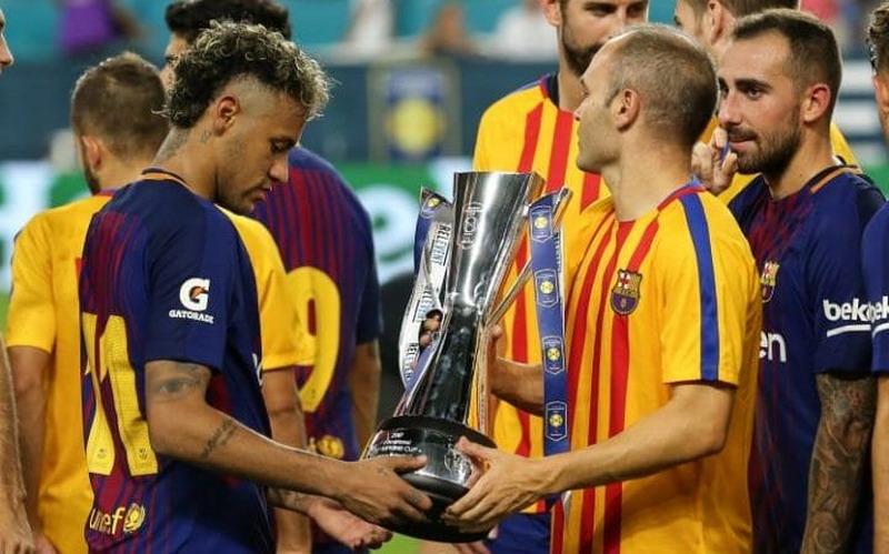 https: img-o.okeinfo.net content 2017 07 31 51 1746874 daftar-juara-icc-2017-barcelona-berjaya-di-amerika-serikat-xCQADOxVw6.jpg